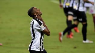 Tem time querendo seguir na liderança, e tem time querendo se afastar do perigo do rebaixamento. E eles estarão se enfrentando neste domingo, Em Fortaleza, o...