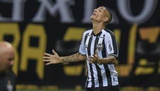 Pouco depois de Tite tornar pública a sua lista de convocados para os próximos compromissos da Seleção Brasileira pelas Eliminatórias, André Jardine,...