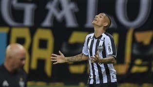 Agressivo e dominante, o Atlético-MG de Jorge Sampaoli caiu de produção nas últimas partidas e muito por conta da falta de efetividade de seu ataque, uma vez...