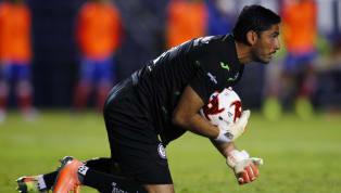 Cuatro jugadores de Cruz Azul fueron convocados por Gerardo Martino para el micro ciclo de selección mexicana y el compromiso amistoso contra Guatemala, pero...