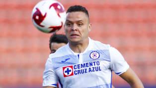 Este domingo en el Estadio Azteca se llevará a cabo una edición más del Clásico Joven, donde Cruz Azul parte como gran favorito para conseguir la victoria...