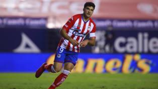 La temporada de Atlético San Luis fue un total fiasco, pese a la llegada de Memo Vázquez al equipo y reforzar la plantilla que ha figurado en diferentes...
