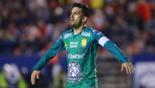 Chivas estaría aprovechando la pausa del Clausura 2020 a causa del COVID-19 para empezar a planear el siguiente torneo, el Apertura. A pesar de que los...
