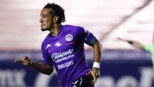 La penúltima fecha del Torneo Guard1anes 2020 llegó a su fin este lunes con el León frente a Santos Laguna en el Estadio Nou Camp y como es costumbre cada...