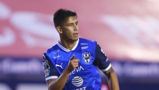 Rayados de Monterrey y Atlético San Luis midieron fuerzas en el último partido de la fecha dominical. Los regios se vieron mejor en el partido y aprovecharon...