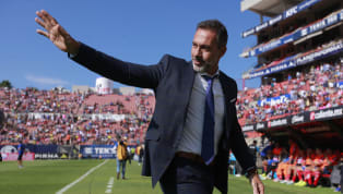 El fútbol mexicano está sumergido en un problema de raíz y que es un reflejo de la sociedad. Problemas de corrupción han englobado a varios dirigentes a lo...