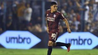 1. Malestar por la Copa Libertadores FBL-LIBERTADORES-RIVER-BINACIONAL En Núñez no cayó para nada bien la noticia de que la Libertadores volverá el 15 de...