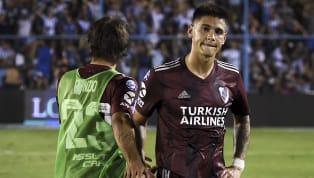 El defensor argentino está en los planes del 'Loco' para reforzar a su equipo. Claro, mucho tendrá que ver si se logra el ascenso a la Premier League....