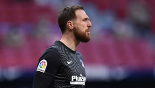 ttle Atletico Madrid goalkeeper Jan Oblak is still wanted by Manchester United, and is understood to be ready to move to England if a deal evolves. United's...