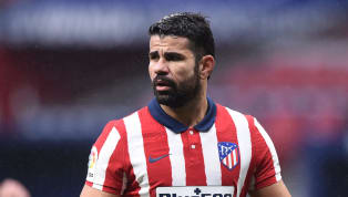 If there is anyone who believes larger-than-life characters in football are a dying breed, point them in the direction of Diego Costa. The 32-year-old...