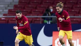 El futbolista atendió a Universo Valdano tras sentirse agotado de oír cosas que, según él, tocaba poner en su sitio. La relación con Messi, su antiguo...