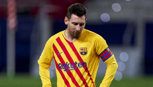 Premier League giants, Chelsea have reportedly entered the race to sign Lionel Messi from Barcelona in the summer, should the record six-time Ballon d'Or...