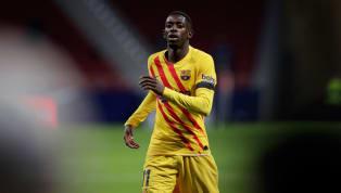 Zahltag für den BVB! Ousmane Dembélé beschert Borussia Dortmund die nächste Rate der fälligen Ablöse. Weitere fünf Millionen Euro wandern vom Konto des FC...