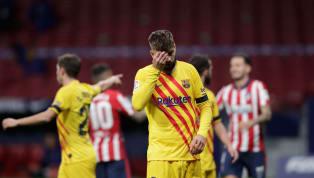 El futbolista azulgrana ha sido uno de los protagonistas de los últimos dos días por sus apariciones junto a dos 'streamers' de renombre en España como son...