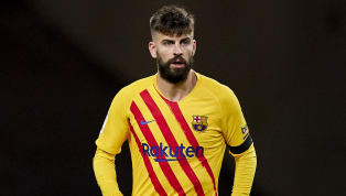 Barcelona defender Gerard Pique is keen to avoid undergoing surgery on his knee injury as he wants to return to action before the end of the current season....