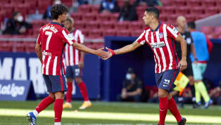 It's not crazy to believe that Luis Suarez is the best striker of his generation. It's also not crazy to believe Joao Felix is the biggest prospect in world...
