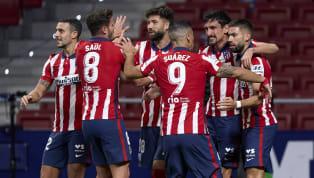 Este fin de semana se disputará la 37ª y penúltima jornada de LaLiga, donde los rojiblancos parten con dos puntos de ventaja sobre el Real Madrid y cuatro...