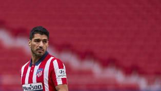 Un des transferts de l'été. Après six saisons passées du côté du FC Barcelone, Luis Suarez a rejoint l'Atlético de Madrid pour les deux prochaines saisons. Un...