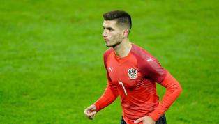 Alors que Brest semblait tout proche de s'offrir Adrian Gbric, le buteur autrichien a finalement signé au FC Lorient. Le FC Lorient a trouvé un accord avec...