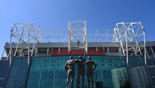 Manchester United have taken out a £140m loan from their revolving credit facility, suggesting they intend to stick to their summer spending plans despite the...