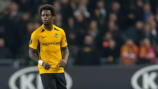 Après avoir annoncé mercredi l'arrivée d'Amine Gouiri, l'OGC Nice serait déjà tout proche de recruter Jordan Lotomba, jeune défenseur latéral suisse. Robson...