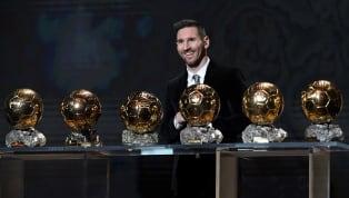 In Europa befinden sich auch die letzten nationalen Ligen im Endspurt der Saison, damit haben sich die besten der Besten erneut präsentieren können. Am...