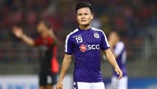 Tiền vệ Phạm Thành Lương khẳng định CLB Hà Nội vẫn có những phương án thay thế trong trường hợp Quang Hải không thể góp mặt ở trận đấu sắp tới với Viettel. Ở...