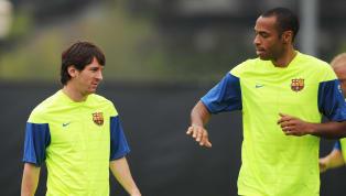 Las declaraciones de Lionel Messi antes de terminar el año 2020, siguen generando interacción en el mundo del fútbol, el jugador argentino mencionó que le...