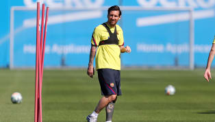 Argentina and Barcelona talisman, Lionel Messi has made a huge revelation, recently admitting that he wanted to leave the Catalan giants back in July 2016...