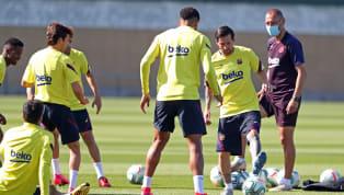 Die spanische LaLiga ist aufgrund der Corona-Pandemie weiter ausgesetzt. Der spanische Ministerpräsident Pedro Sánchez nannte am Samstag einen Termin für den...