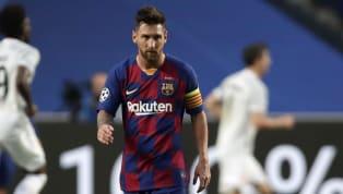 Giorno dopo giorno, prende sempre più quota l'ipotesi di una permanenza di Leo Messi al Barcellona, non disposto a far partire il fuoriclasse argentino se non...