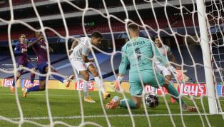 Trận tứ kết champions league giữa Barca và Bayern được xem là trận chung kết sớm của mùa giải năm nay. Tuy vậy, nó đã kết thúc vơi một kết quả không thể bất...