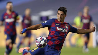 Luis Suarez's move to Juventus hit a massive roadblock when the Serie A champions reportedly agreed a deal with AS Roma to sign Edin Dzeko. But, the Barcelona...