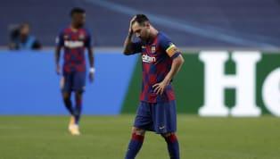Am Mittwoch wurde Ronald Koeman als Nachfolger des glücklosen Quique Setién beim FC Barcelona vorgestellt. Seine vorerst wichtigste Aufgabe hat der...