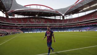 Rivaldo menyatakan apabila takkan terkejut apabila megabintang Lionel Messi, nantinya akan memperpanjang masa baktinya di Barcelona. Seperti diketahui, Messi...