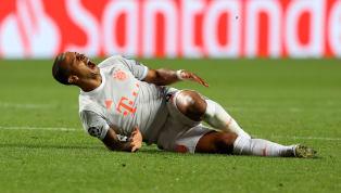Die Ausgangslage bei Thiago ist längst allen klar: Der Spanier will seine Zelte in München abbrechen und sieht seine Zukunft in Liverpool. Die Reds hätten den...