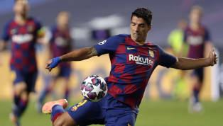 Kedatangan Ronald Koeman ke Barcelona berpotensi membuat banyak pemain lama melakukan bedol desa (pergi dari klub). Dimulai dari Lionel Messi yang berpotensi...