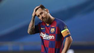 Nella serata di ieri dalla Spagna sono arrivate importanti novità sul fronte Lionel Messi. Secondo quanto appurato dall'emittente radiofonica catalana RAC1,...