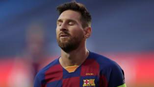 La clamorosa eliminazione dalla Champions League del Barcellona costringerà il club a una netta rivoluzione sul mercato. Molti nomi illustri vedranno segnata...