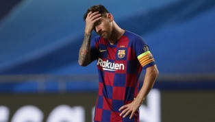 Le storica e pesante sconfitta rimediata dal Barcellona in Champions League contro il Bayern Monaco (i bavaresi si sono imposti con un sonoro 8-2 sui...