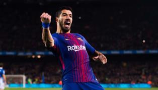 Après six saisons au club, Luis Suarez s'apprête à quitter le FC Barcelone dans les prochains jours pour rejoindre l'Atlético de Madrid. Ce mercredi, les...