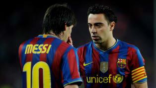Le 30 septembre 2010, le 17e opus de la série FIFA était disponible. Après une Coupe du Monde en Afrique du Sud qui s'est clôturée par le sacre de l'Espagne,...