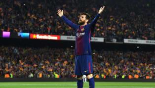Mới đây, một trong những ứng cử viên cho ghế chủ tịch tại Barcelona đã chỉ ra cách giữ chân ngôi sao lớn nhất của đội bóng. Sau khi chủ tịch Bartomeu từ chức,...