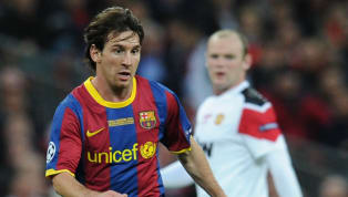 Estos eran los jugadores con mayor valor de mercado en el año 2011 (Fuente: Transfermarkt). 10. Kaká Kaká El brasileño ya se encontraba en plena curva...