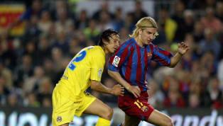 El delantero charló a la distancia con 90min y recordó el partido contra Boca en la Bombonera. Además, aseguró que Gallardo podría ser el entrenador del...