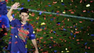 Rafael Márquez es considerado uno de los mejores mexicanos de la historia y no es para menos pues desde muy joven logró cumplir el sueño de jugar en Europa,...
