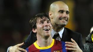 Lionel Messi will den FC Barcelona unbedingt verlassen! Ein Satz, der so surreal aussieht und an den man sich erst noch gewöhnen muss. Doch es stimmt: La...