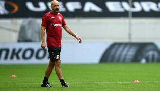 Sonntag, erste DFB-Pokalrunde: Bayer 04 Leverkusen gastiert bei Eintracht Norderstedt. Anstoß: 15:30 Uhr. Die offiziellen Aufstellungen: Norderstedt So...