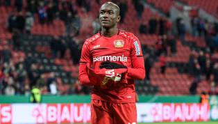 Für viele Millionen Euro sichert sich Paris St. Germain jährlich neues Spielermaterial, der hauseigene Nachwuchs bleibt dafür auf der Strecke. Trotz...