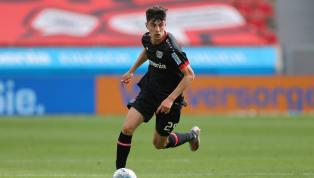 Salah satu pemain yang jadi komoditas panas di bursa transfer musim panas tahun ini adalah Kai Havertz. Penggawa Bayer Leverkusen dibidik sejumlah klub besar...